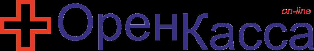 ОренКасса - ОренКасса. Онлайн кассы